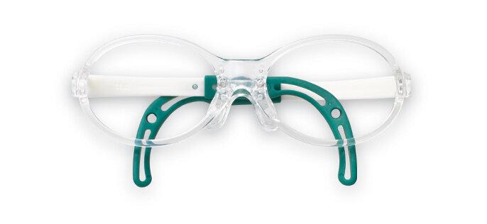 Tomato Glasses Baby A