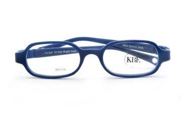 KBE Harper Frames