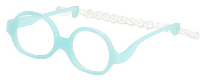 Como Baby Glasses