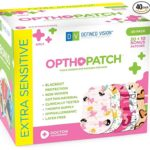 Opthopatch